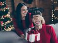 Top vianočný darček pre všetkých fajčiarov: Túto novinku ocení aj ich okolie