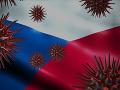 KORONAVÍRUS Poslanci v Česku rozhodli o predĺžení núdzového stavu: Skončí deň pred Vianocami