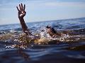 Dvaja rekreační bežci v Nemecku vytiahli z rieky nezvestné šesťročné dievčatko