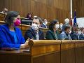 Kľúčový v reforme je Najvyšší správny súd i definícia Súdnej rady, tvrdí Kolíková