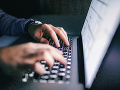 KORONAVÍRUS Bezpečnostný škandál v Rusku: Unikli údaje o infikovaných, za útokom nie sú hackeri