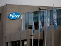 KORONAVÍRUS Skupina filantropov z USA chce poslať Iránu 150-tisíc dávok vakcíny od Pfizeru