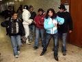 Súd potvrdil oslobodenie policajtov v kauze šikany chlapcov: Konflikt sa stal ešte v roku 2009
