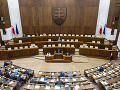 Boris Kollár rozhodol: Voľba špeciálneho prokurátora má byť na prvej riadnej schôdzi roka 2021