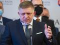 Opätovné vyhlásenie núdzového stavu po 29.12. by bolo znásilňovanie zákona, tvrdí Fico