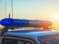 Vodička zrazila šiestich ľudí na proteste v centre Manhattanu: Hlásia zranených