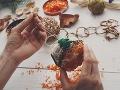 VIDEOTIP Vianoce už klopú