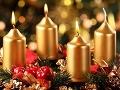 Kráľovská rodina zverejnila vianočnú