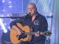 Smutná správa: Legendárny český hudobník (73) má rakovinu... Priznal to rovno vo vysielaní!