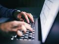 Experti varujú: Na Slovensku sa opäť šíria podvodné e-maily, pozor na tento OBSAH