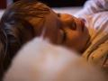 Svetlane na chodbe domu zomrela dcérka (†3): Mrazivé svedectvo z tej osudnej noci