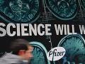 Ďalší hoax: Britský vedec