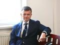 Obhajcovia Haščáka podali námietku zaujatosti voči členovi senátu Najvyššieho súdu
