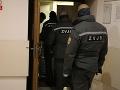 Hrozí im až 19 rokov: Najvyšší súd opäť odročil pojednávanie v kauze zmenky: Ruska mali poliať kyselinou!