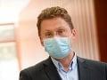 KORONAVÍRUS Slovenskí zdravotníci majú problém s vyplácaním pandemickej PN