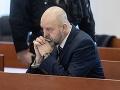 Vytýčili termín procesu s Pavlom Ruskom v prípade prípravy vraždy Klaus-Volzovej