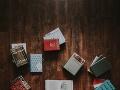 Týchto 7 inšpiratívnych kníh