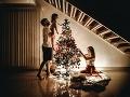 Môžeme mať normálne Vianoce?