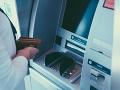 Neznámy páchateľ poškodil v noci bankomat v Topoľníkoch: Spôsobil škody za tisíce eur