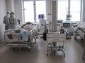 Prieskum: Väčšina Slovákov žiada financie z EÚ do zdravotníctva
