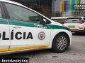 Muž (23) nahlásil bombu v nákupných centrách: Bratislavčan už čelí obvineniu