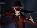 Najznámejší hororový herec: Javier