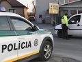 Brutálny útok na ulici: Bratislavčan (17) mal napadnúť chlapca, ktorý skončil s poškodenými pľúcami