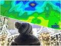 ZVRAT tesne pred Vianocami! FOTO Na Slovensko udrie studený front: Prinesie aj čerstvý sneh?