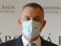 Kandidáta na šéfa Úradu špeciálnej prokuratúry nenavrhneme, Lipšic nie je dobré riešenie, tvrdí Pellegrini