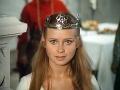 Princezná z Popolvára  vyše 20 rokov po boku Štefana Kožku: Najprv sa ani nechceli brať a potom... Dramatický rozchod!
