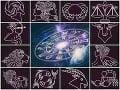 Veľký HOROSKOP 2021 Slovenská astrologička vie, ako bude vyzerať váš rok v jednotlivých mesiacoch