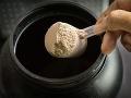 Dokonalý proteín pre tvoje