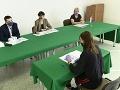Maturity 2021: Minister Gröhling prezradil, ako by mohla budúci rok vyzerať skúška dospelosti