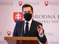 Premiér Matovič by mal mať širší tím: Šeliga otvorene! Sociálne siete musí používať menej