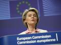EÚ cez fond solidarity pomôže Francúzsku a Grécku po búrkach a zemetrasení