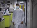 KORONAVÍRUS Británia musí zaočkovať dva milióny denne, aby sa vyhla tretej vlne, tvrdia odborníci