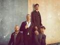 Coldplay sprístupnili pieseň Flags