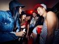 KORONAVÍRUS Neuveriteľná nezodpovednosť tínedžerov: Veľkú párty počas lockdownu rozpustila polícia