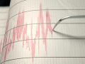 Zemetrasenia zasiahli v piatok Chorvátsko, Tibet i Šalamúnove ostrovy