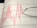 Česko zasiahlo zemetrasenie: Magnitúda