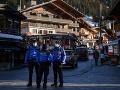 Škandál v obľúbenom lyžiarskom stredisku: Turisti mali ostať v karanténe, tajne zdúchli z hotela!
