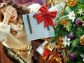 Ľudia prezradili, aké najhoršie vianočné darčeky dostali pod stromček: Radšej nič ako tieto HNUSOBY!