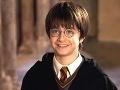 Daniel Radcliffe nie je