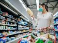 KORONAVÍRUS Dánsko predĺžilo reštrikcie týkajúce sa zatvorených obchodov