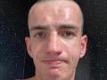 FOTO Mladík (24) roky drogoval, stala sa z neho troska: Počas lockdownu podstúpil ohromujúcu premenu