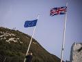 Španielsko a Británia sa dohodli: Gibraltár sa pripojí k schengenskému priestoru