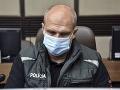 Smrť Milana Lučanského rezonuje sociálnymi sieťami: Objavila sa jeho údajná lekárska správa!