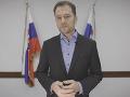 Sprísnenie opatrení bolo podľa premiéra nevyhnutné: Matovič avizuje nové odmeny pre zdravotníkov