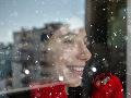 Blíži sa zmena počasia! Predpoveď meteorológov poteší najmä milovníkov snehu