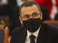 Začalo sa trestné stíhanie v prípade smrti Lučanského: Na rekonštrukcii sa zúčastní aj Maroš Žilinka